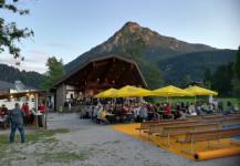 2. Musikalische Nacht 14.08.2019