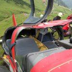 Flugzeugabsturz 022