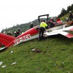 Flugzeugabsturz 028
