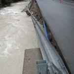 Aufräumen Hochwasser 002