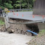 Aufräumen Hochwasser 006
