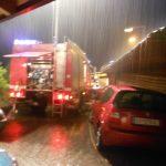 Hochwasser 01-06 001