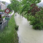 Hochwasser 3 010