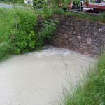 Hochwasser 3 011