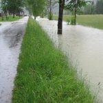 Hochwasser 3 017