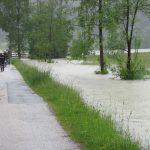 Hochwasser 3 018