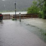 Hochwasser 3 022