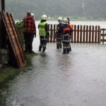 Hochwasser 3 023