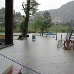 Hochwasser 3 025