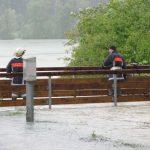 Hochwasser 3 027