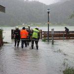 Hochwasser 3 029