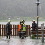 Hochwasser 3 030