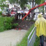 Hochwasser 3 041