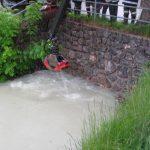 Hochwasser 3 044