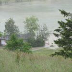 Hochwasser 3 058