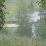 Hochwasser 3 060