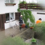 Hochwasser 3 064