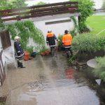 Hochwasser 3 067