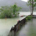 Hochwasser 3 070