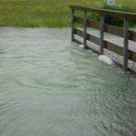 Hochwasser 4 002