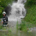 Hochwasser 4 009