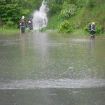 Hochwasser 4 010