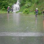 Hochwasser 4 011