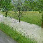 Hochwasser 4 028
