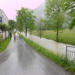 Hochwasser 4 029