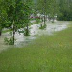 Hochwasser 4 038