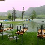 Hochwasser 4 039