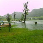 Hochwasser 4 041