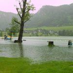 Hochwasser 4 042
