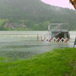 Hochwasser 4 043