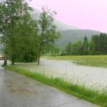 Hochwasser 4 047
