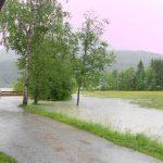 Hochwasser 4 048