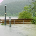 Hochwasser 4 049