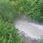 Hochwasser 4 056