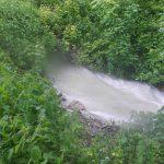 Hochwasser 4 057