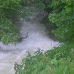 Hochwasser 4 059