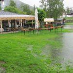 Hochwasser 5 019