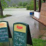 Hochwasser 5 020
