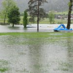 Hochwasser 5 022