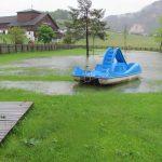 Hochwasser 5 024