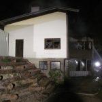 Brand Bauhof 019