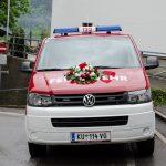 Fahrzeugweihe Floriani 2016-1