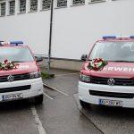 Fahrzeugweihe Floriani 2016-4