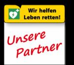 Partner Defi