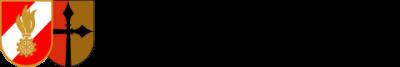 FF-Vorderthiersee
