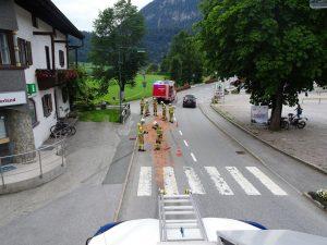 THL-Oeleinsatz_L30_11